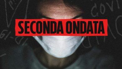 Photo of CORONAVIRUS OGGI: siamo al punto di NON RITORNO