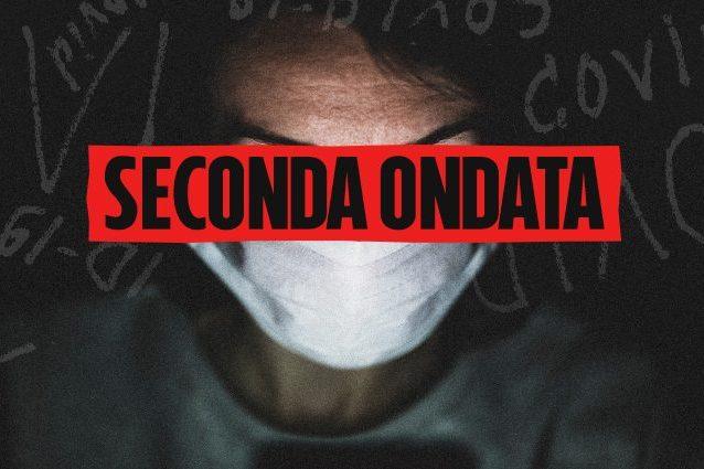 coronavirus ecco i dati di oggi 9 novembre