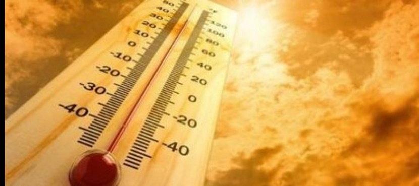 ottobre 2020 più caldo di sempre secondo copernicus