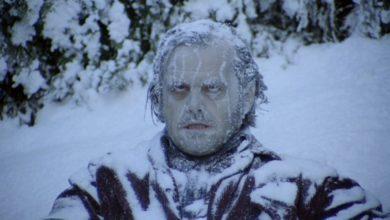 Photo of Pazzo novembre: inverno alle porte?
