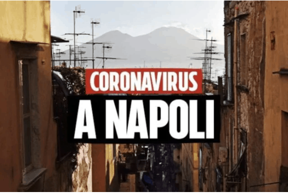 Cosa succederà a Napoli?
