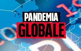 Photo of Pandemia da COVID-19: l'impatto sul benessere socio-emotivo