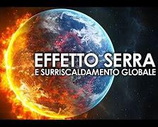 Photo of Surriscaldamento globale ed effetto serra: un inevitabile connubio