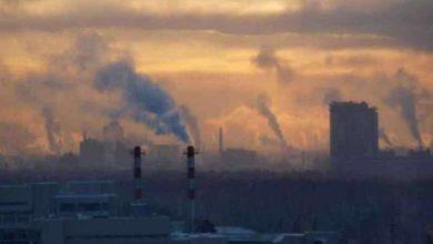 Photo of Smog: cos'è, come si forma e le conseguenze.