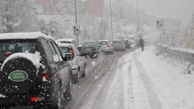 Photo of Meteo Dicembre: il primo mese dell' inverno si avvia con il freddo.