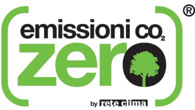 Photo of Inquinamento Zero