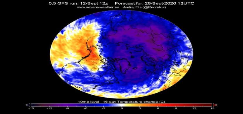 previsioni meteo am lungo termine