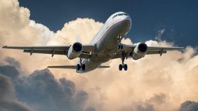 Photo of Il trasporto aereo: una vera maledizione per il clima