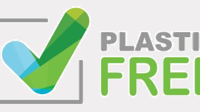 Photo of Plastic free: come diminuire l'uso della plastica
