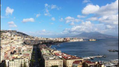 Photo of Clima e previsioni sulle coste di Lazio e Campania