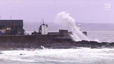 Photo of Dalla tempesta Bella al Sudden Stratospheric Warming: cosa sta succedendo in Inghilterra e Francia?