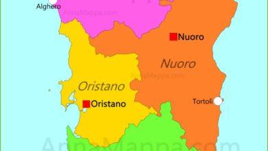 Photo of Meteo: Sardegna, era un disastro evitabile?
