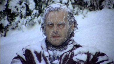 Photo of Meteo invernale: ancora freddo per tutta la settimana. Fine anno con il gelo estremo?