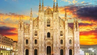 Photo of Meteo Milano, previsioni in dettaglio