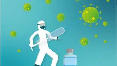 Photo of Vaccino Day, dall'Italia all'estero il racconto di una giornata