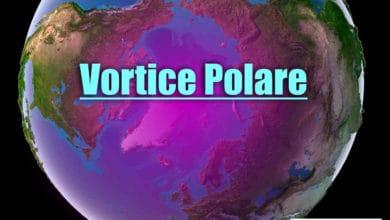 Photo of Vortice Polare mai così freddo. Cosa potrebbe succedere?