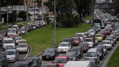 Photo of Decreto ponte: weekend zona arancione, ecco le regole