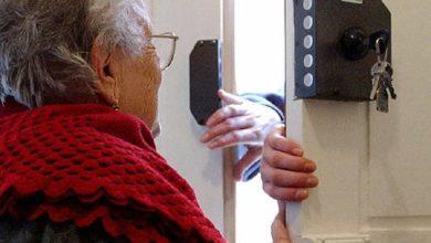 Photo of Truffa del caro nipote, aggirati anziani a Novara e dintorni