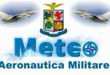 Photo of Aeronautica: previsioni meteo weekend