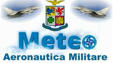 Photo of Meteo AM: previsioni a lungo termine