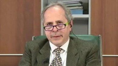 Photo of CORONAVIRUS: la PROSSIMA ESTATE NON si potrà andare in SPIAGGIA, il prof. CRISANTI 'CANCELLA' le VACANZE.