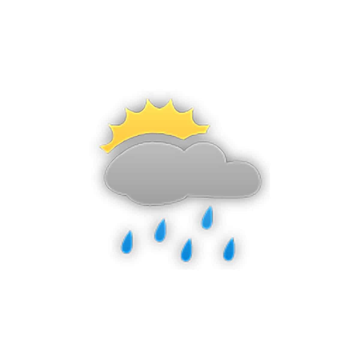 Meteo ROMA del 04/01/2021: pioggia   ▷ Il Meteo e Previsioni del Tempo in  Italia live, Terremoti e News