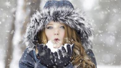 Photo of Meteo giornale, sarà un lungo inverno