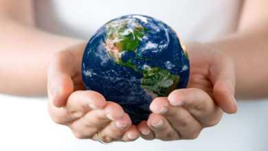 Photo of La sostenibilità come valore guida del nostro cammino