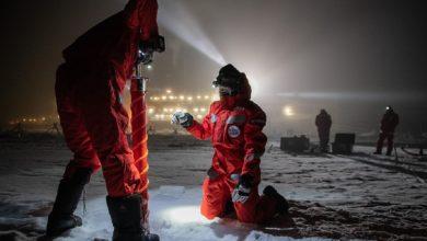 Photo of Polar Vortex Day, gli effetti globali della tempesta artica