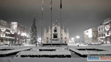 Photo of 3B Meteo Milano