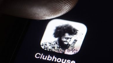 Photo of Che cos'è clubhouse, il nuovo social network solo voce?