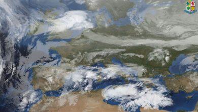 Photo of Previsioni meteorologiche lungo termine, iniziamo da un'alluvione
