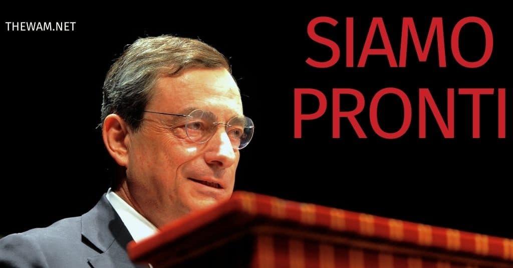 I nuovi ristori. Il Decreto Sostegni del Governo Draghi