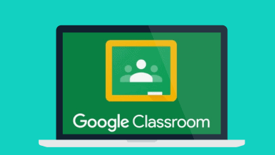 Photo of Come usare Google Classroom
