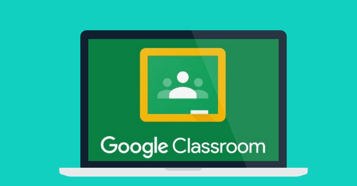Come usare google classroom? Dove si scarica?
