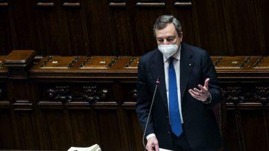 Photo of Verso il decreto 7 aprile: il governo Draghi vuole le riaperture mentre le Regioni che trascurano gli anziani rischiano il commissariamento