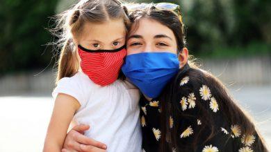 Photo of 21 marzo, la Giornata mondiale della sindrome di Down