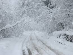 Photo of Previsioni meteo: da metà MARZO COLPO di CODA dell'INVERNO. Neve a quote basse (MAPPE)