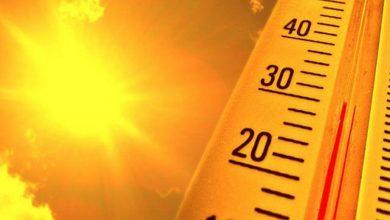 Photo of Meteo oggi migliora e più caldo. Meteo domani PRIMAVERA DIFFUSA