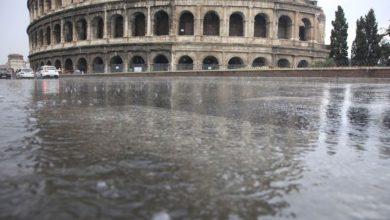 Photo of Previsioni meteo AM Italia centrale: fino a giovedì