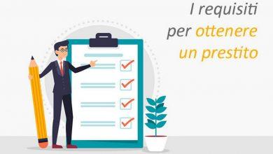 Photo of Prestiti personali: quali sono i migliori?