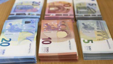 Photo of Ristori 5, ultimo decreto, bonus 1.000 euro e collaboratori sportivi: TUTTE LE NOVITA' fino a 3.700 euro a partita IVA