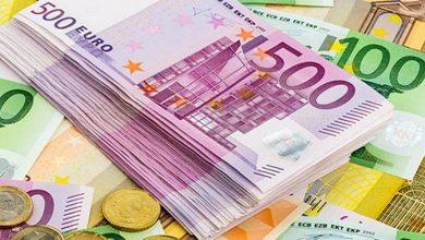 Photo of Bonus 1000 euro. Le ultime novità del Decreto Ristori 5