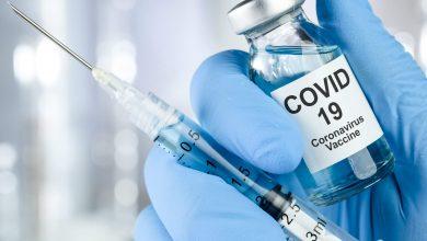 Photo of Vaccini, Fonti Chigi: Lotti Astrazeneca Anagni destinati al Belgio
