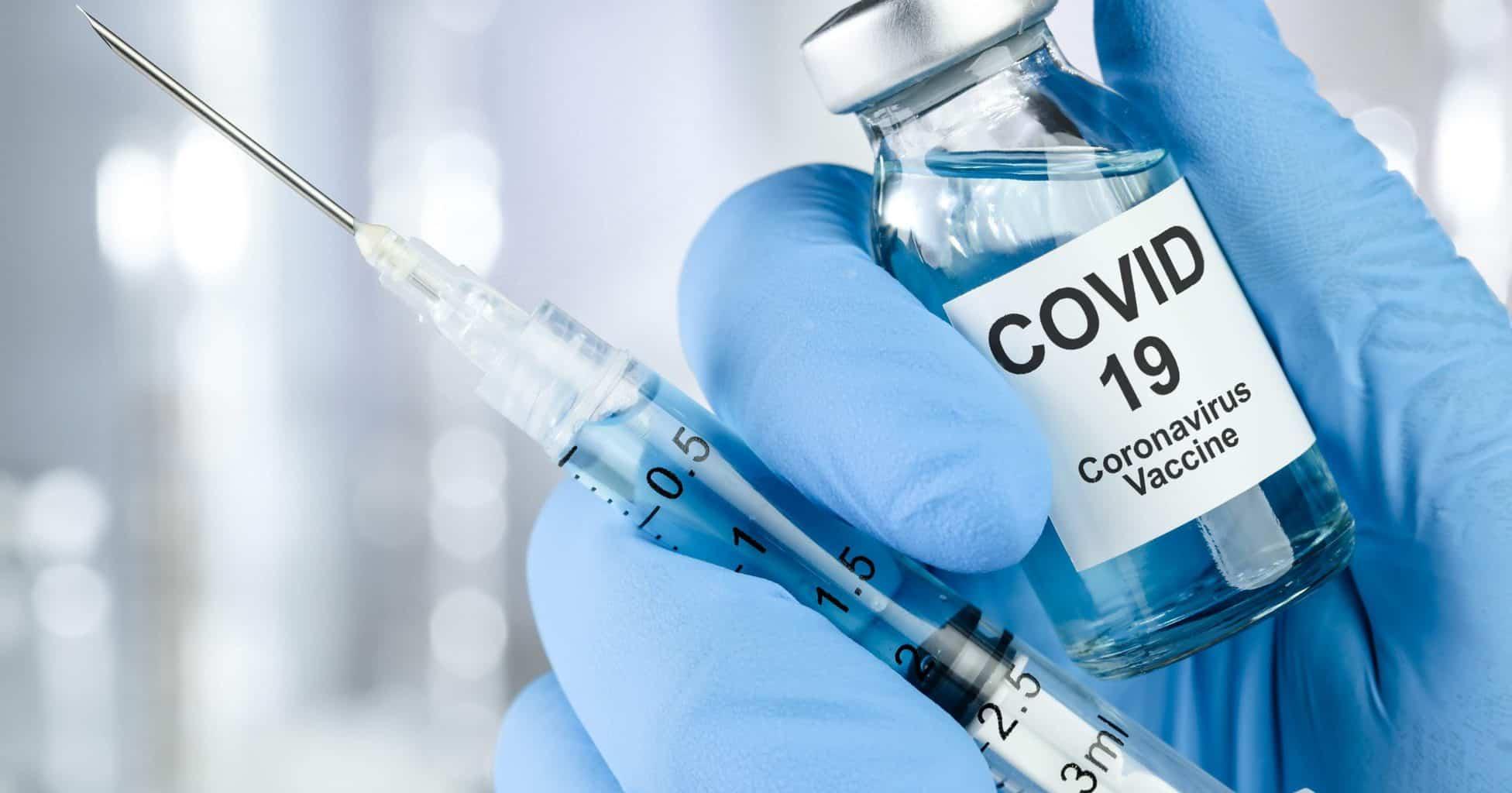 Situazione vaccini e vaccino covid