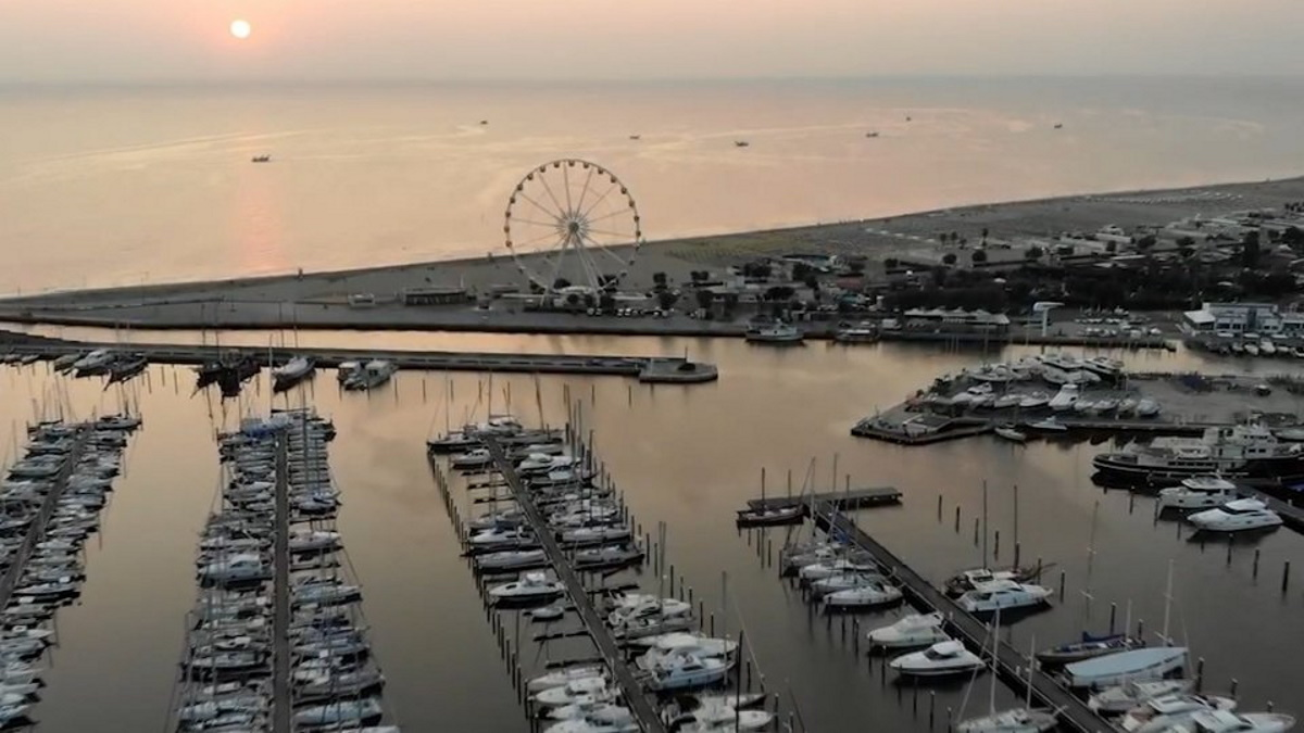 Offerte vacanze Rimini