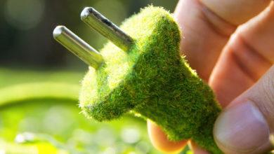Photo of Energia green, che cos'è la Garanzia di Origine