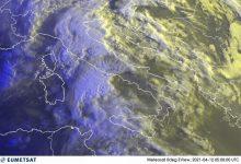 Photo of METEO AM, previsioni del tempo in Italia per il giorno 12/04/2021