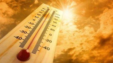 Photo of Meteo luglio 2021, le previsioni: sarà il mese più caldo dell' estate?