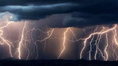 Photo of Meteo: il tempo per domani. Italia divisa in due: CALDO AL SUD, TEMPORALI AL NORD